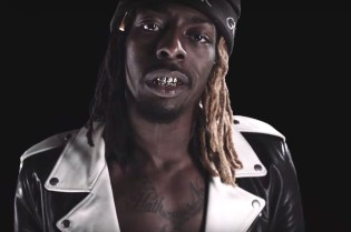 "Flatbush ZOMBiES ""Blacktivist"" Music Video"
