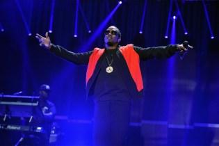 'Forbes'  Names its 2015 Hip-Hop Cash Kings