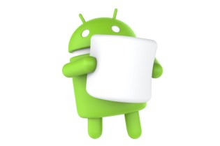 Google to Announce Android Marshmallow and Nexus 5 Phones on September 29
