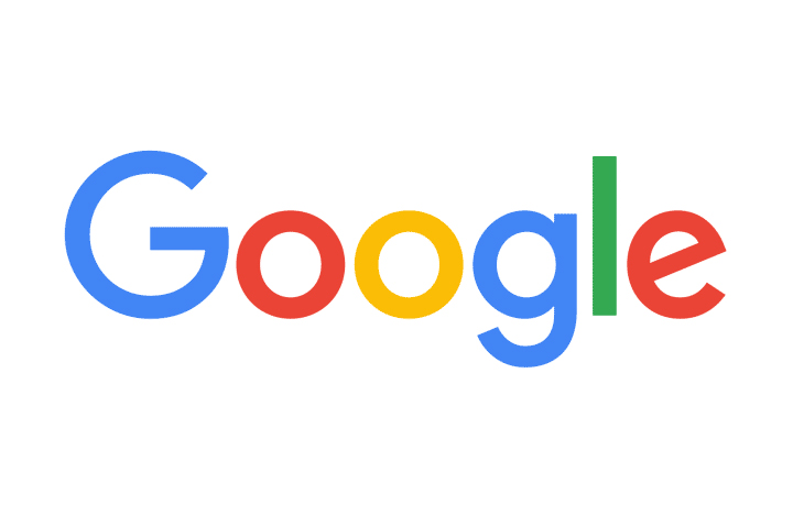 Google Changes Its Logo