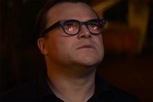 R.L. Stine's 'Goosebumps' Official Trailer #2 Featuring Jack Black