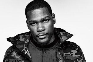 Inside the Mind of Kevin Durant