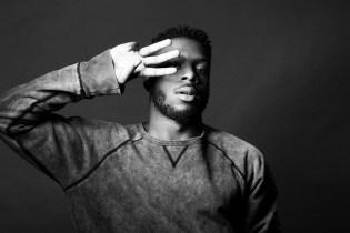 """Isaiah Rashad – """"Nelly"""""""