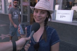Watch Jimmy Kimmel Convince People That the Original Apple iPhone Is the New iPhone 6s