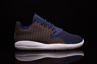 "Jordan Eclipse ""Supermoon"" Pack"