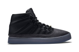 "Jordan Westbrook 0 ""Blackout"""