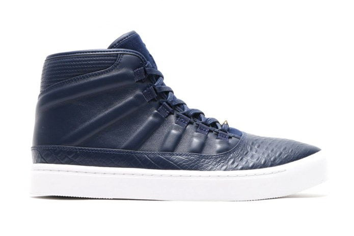 "Jordan Westbrook 0 ""Midnight Navy"""