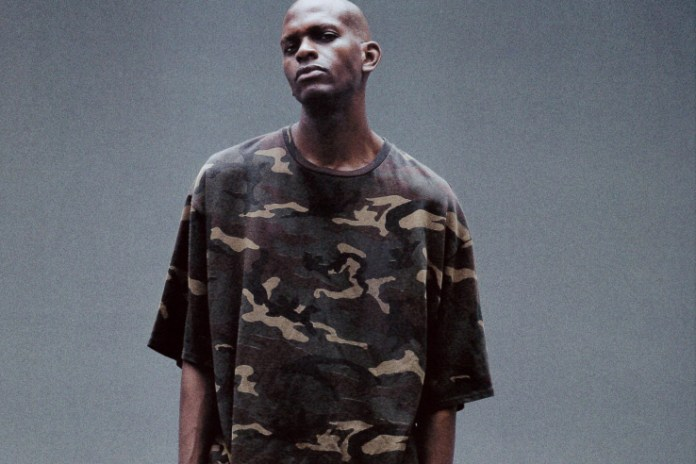 Kanye West x adidas Originals YEEZY Season 1 'SENSE' Editorial Including Pricing