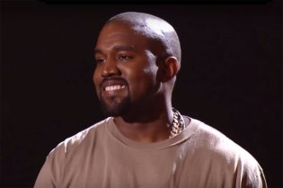 Yeezy 2020: Kanye for President Commercials