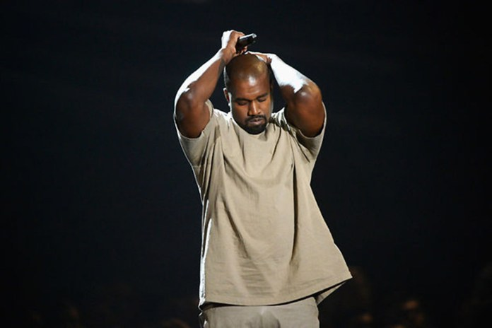 Kanye West Unveils a List of Cities to Broadcast Yeezy Season 2