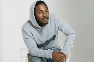 Kendrick Lamar Pens Tribute Letter on 19th Anniversary of Tupac's Death