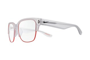 Kevin Durant & Nike Vision Introduce the 2015 Fall KD Collection Optics