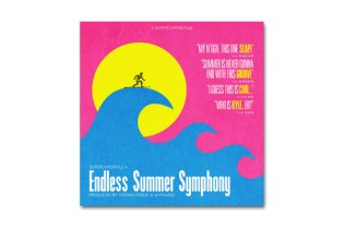 KYLE - Endless Summer Symphony