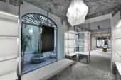 Maison Margiela Opens Its First Rome Boutique
