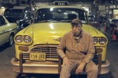 Meet the Lifelong Brooklyn Resident With a Hidden Treasure Trove of Vintage Cars
