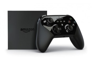 Amazon Introduces New & Upgraded Fire TV Family