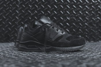 "New Balance M530 ""Triple Black"""