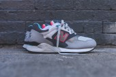 New Balance ML878AAD