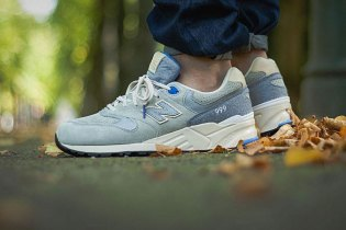 New Balance ML999MMU