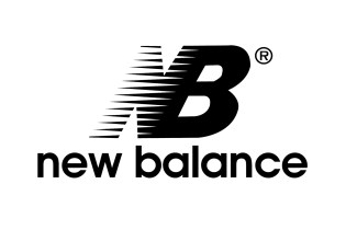 Here's How New Balance Can Compete with Nike