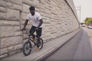 Nigel Sylvester Talks Success and Following His Gut - Compound Conversations