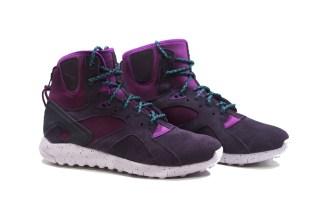 "Nike ACG WMNS Mobb Mid ""Mulberry/Purple Dusk"""