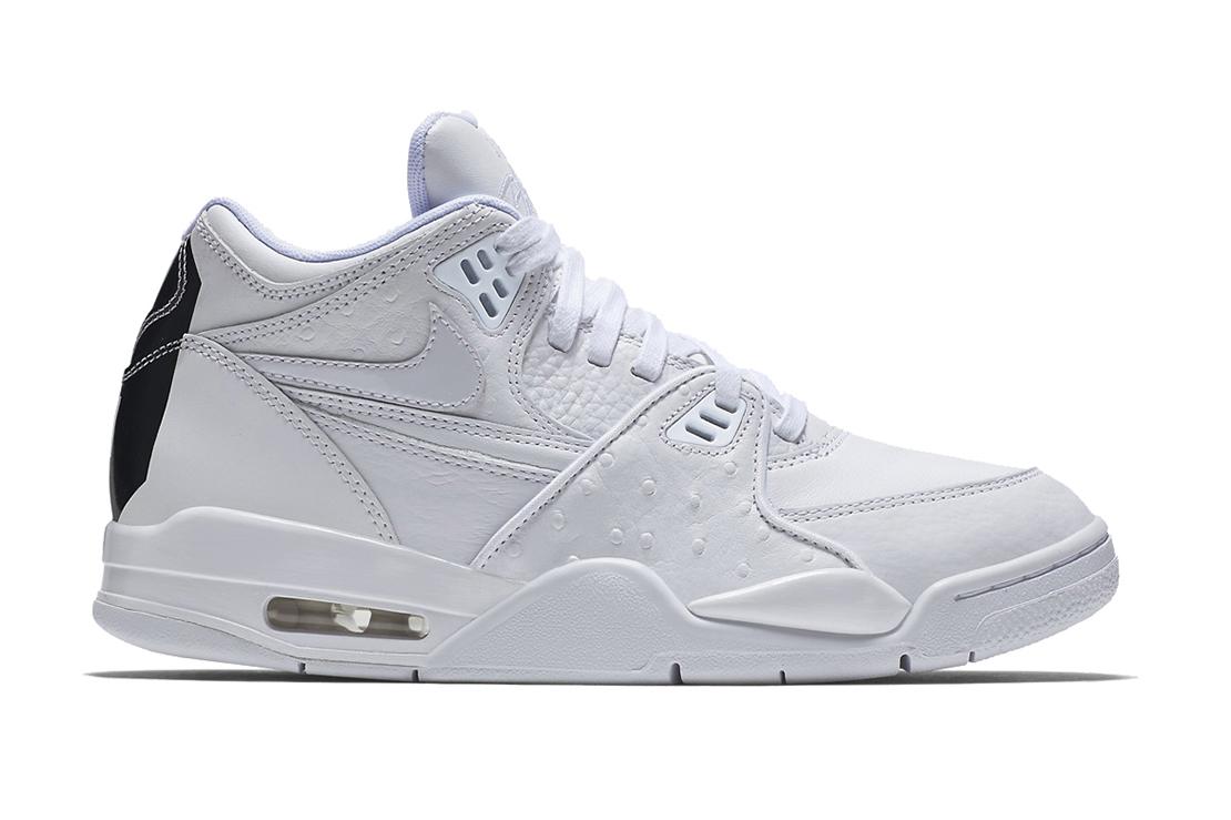 """Nike Air Flight '89 LE QS """"89"""""""