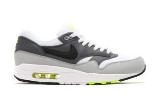 """Nike Air Max 1 Essential """"Neon"""""""