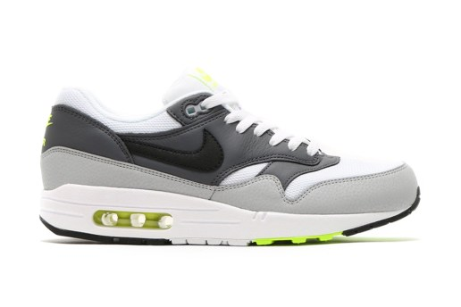 "Nike Air Max 1 Essential ""Neon"""