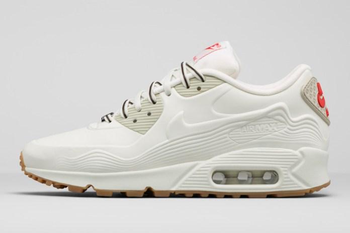 "Nike Air Max 90 ""Sweets"" City Pack"