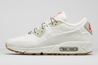 "Nike Air Max 90 ""Sweets"" City Pack"