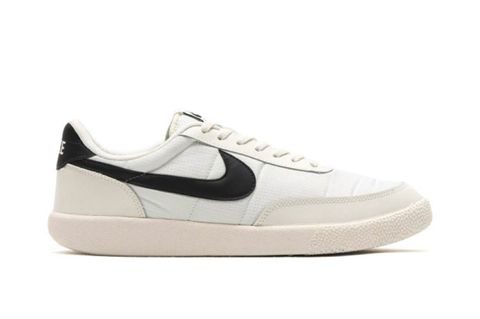 "Nike Killshot VNTG ""Sail/Black"""