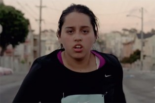 Nike's Newest Ad Backs The Last-Place Marathon Runner