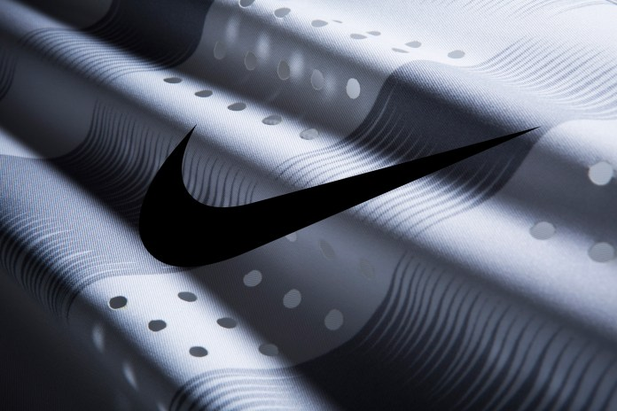 Nike Announces Collaboration with MIT Climate CoLab