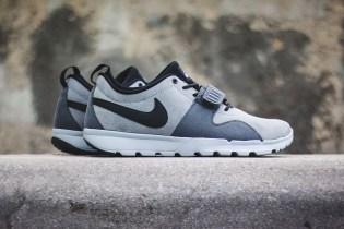 """Nike SB Trainerendor """"Greyscale"""""""