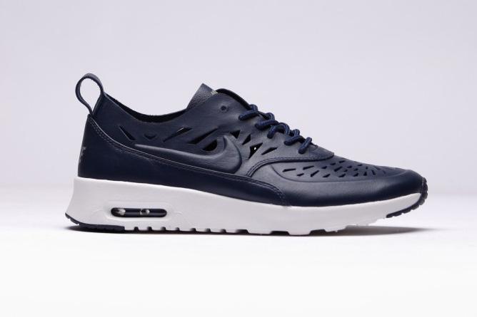 """Nike WMNS Air Max Thea Joli """"Midnight Navy"""""""