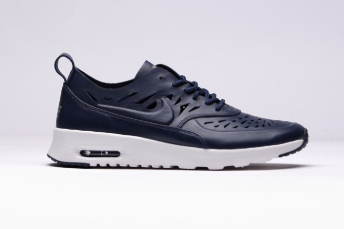 "Nike WMNS Air Max Thea Joli ""Midnight Navy"""