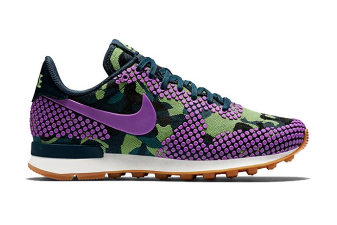 "Nike WMNS Internationalist JCRD ""Camo"""