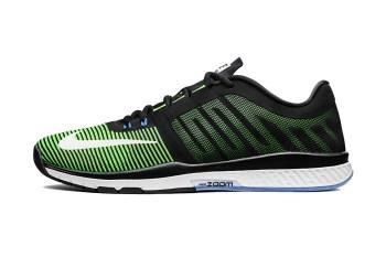 Nike Zoom Speed Trainer 3