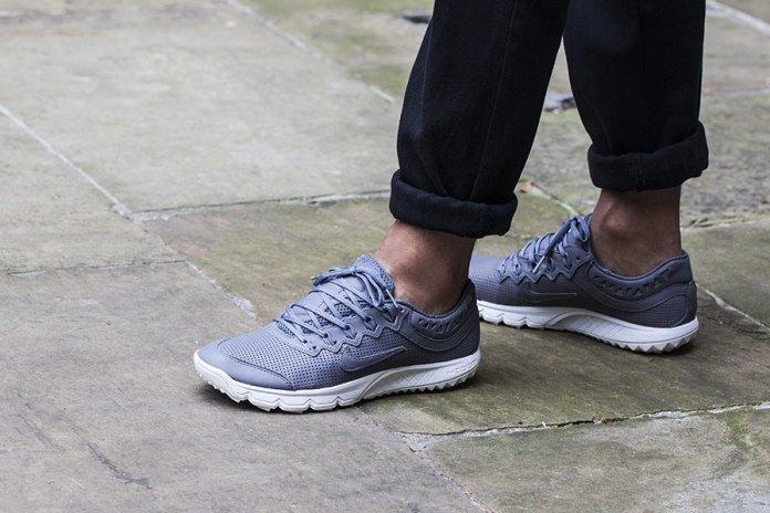 """Nike Zoom Terra Kiger 2 """"Cool Grey"""""""