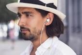 PUGZ Wireless Earbuds