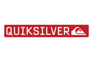 Quiksilver Files for Bankruptcy After Shares Crash on Market