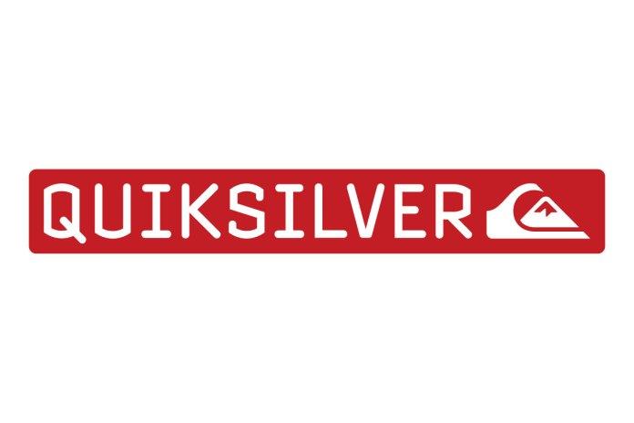 Quiksilver Files for Bankruptcy After Shares Crash on Market