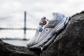 Raf Simons x adidas Originals Response Trail Robot