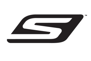 Skechers Surpasses adidas to Become the Second-Largest Athletic Footwear Brand in America