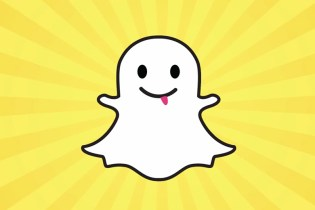 Snapchat Will Now Let You Pay to Replay Snaps