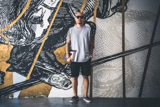 Streetsnaps: Ben Baller