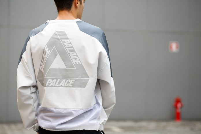 Streetsnaps: Milan Fashion Week September 2015 - Part 1