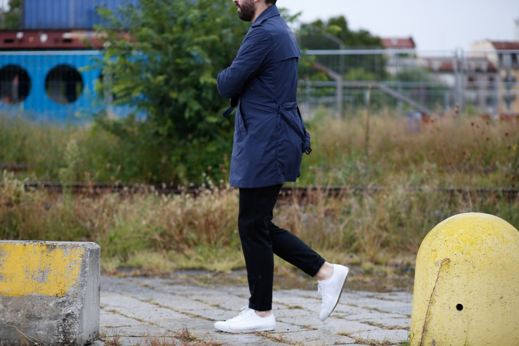 Streetsnaps Milan Fashion Week September 2015 Part 1 Hypebeast