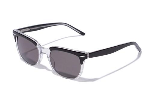 Stussy x Sun Buddies 2015 Fall Sunglasses